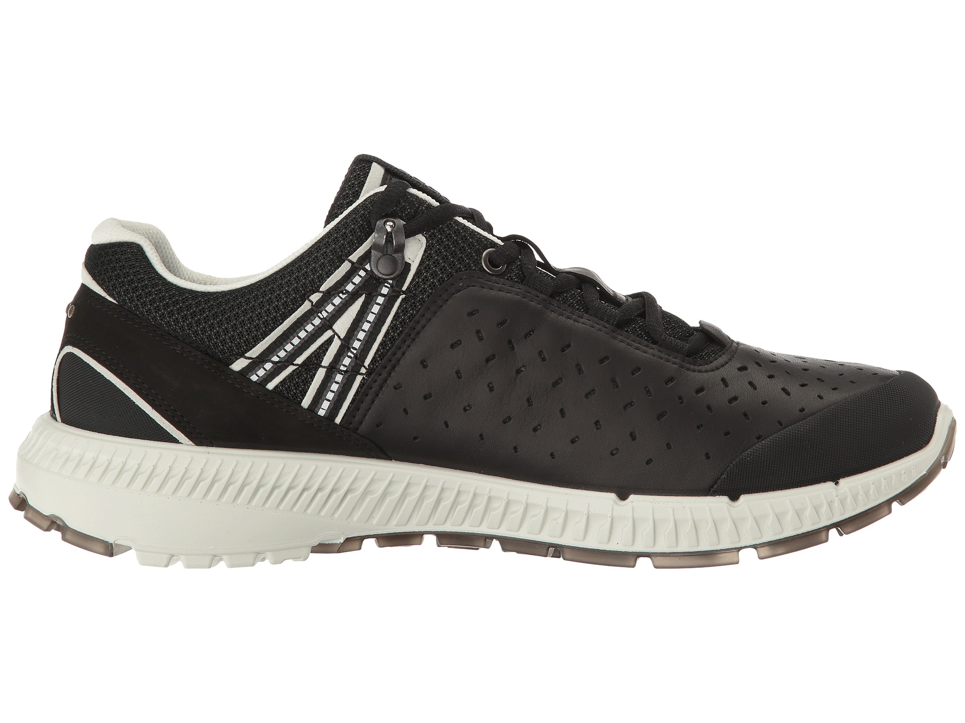 ECCO® Shoes, Boots, Sandals, Golf Shoes, Sneakers & Kids ...
