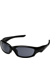 Oakley - MPH Straight Jacket - Asia Fit