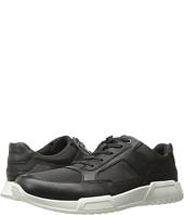 ECCO - Luca Modern Sneaker