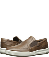 ECCO - Jack Perforated Slip-On