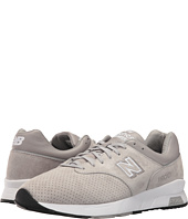 New Balance - MD1500DT