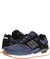 New Balance - M530NOB