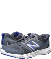 New Balance - MX577GB4