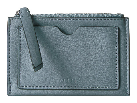 ECCO Sculptured Card Case - Arona