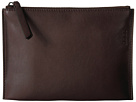 ECCO - Sculptured Small Clutch