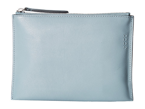 ECCO Sculptured Small Clutch - Arona