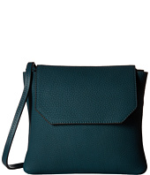 ECCO - Jilin Crossbody