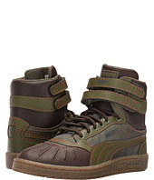 PUMA - Sky II Hi Duck Boot