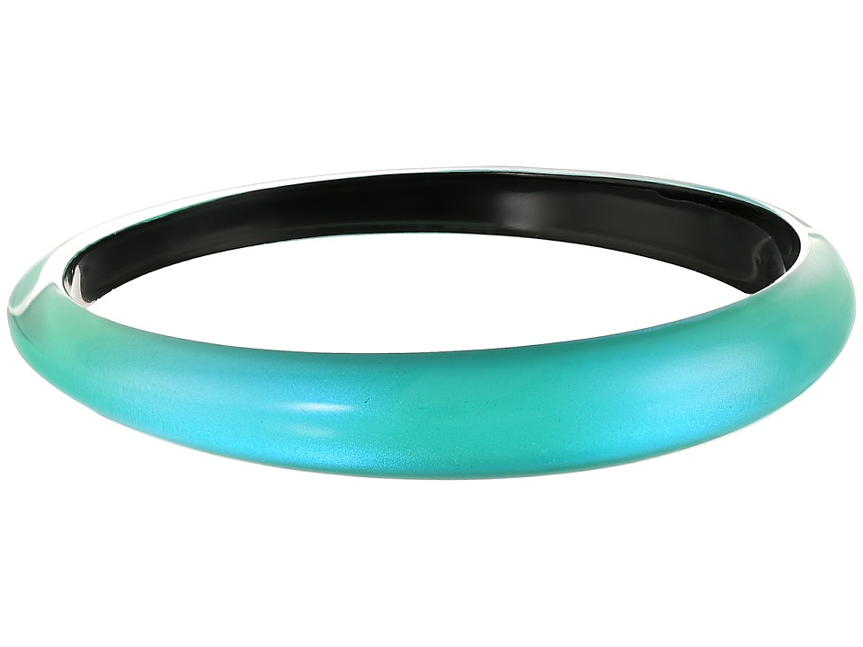 Alexis Bittar Alexis Bittar - Tapered Bangle Bracelet