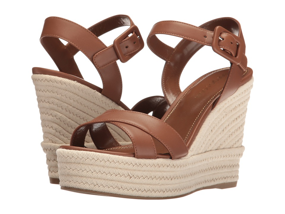 Sergio Rossi Maui (Baobab Leather) Women