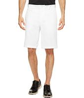 Nike Golf - Hybrid Woven Shorts