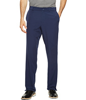 Nike Golf - Hybrid Woven Pants