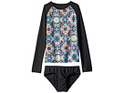 Seafolly Kids Gypsea Water Surf Set