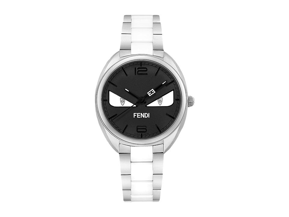Fendi Timepieces