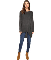 Brigitte Bailey - Bryleigh Long Sleeve Tunic with Pocket