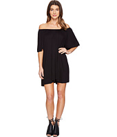 Culture Phit - Loryn Off the Shoulder Dress