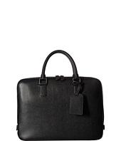 Giorgio Armani - Briefcase Bag