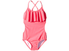 Seafolly Kids Mermaidia Tank One Piece