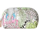 Sakroots - Seni Medium Dome Cosmetic