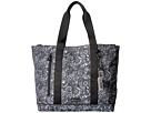 Sakroots New Adventure Large Tote