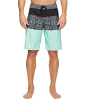 Billabong - MCY-Mandala OG Boardshorts