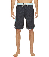 Billabong - MCY-73 Burst OG Boardshorts
