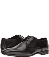 Giorgio Armani - Plain Toe Oxford