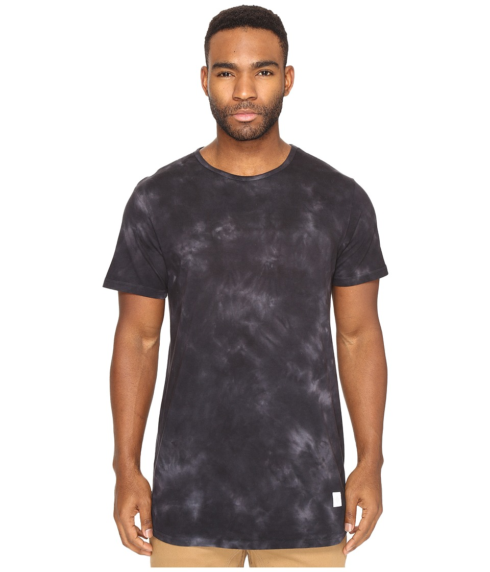 Image of Akomplice - Chee Tee (Midnight) Men's T Shirt