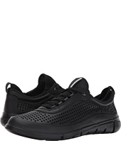ECCO Sport - Intrinsic Sneaker