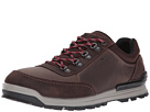 ECCO Sport Oregon Retro Sneaker