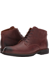 ECCO - Kenton Plain Toe Boot