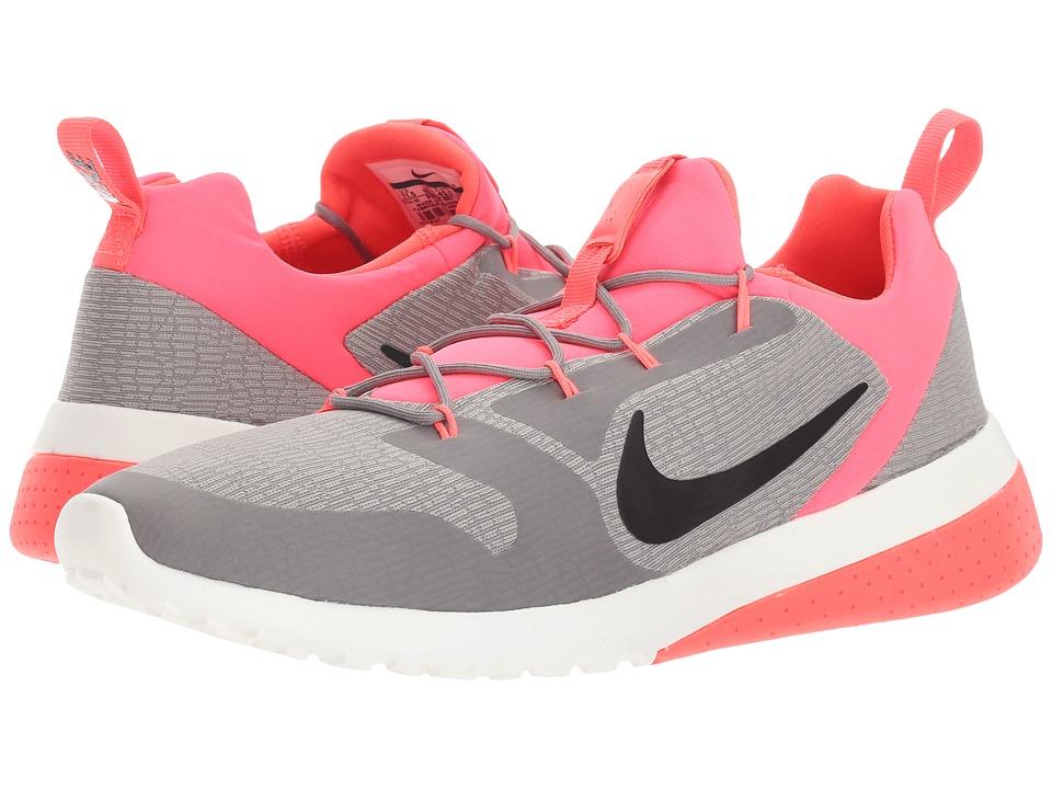 Nike CK Racer (Dust/Black/Cobblestone/Solar Red) Men