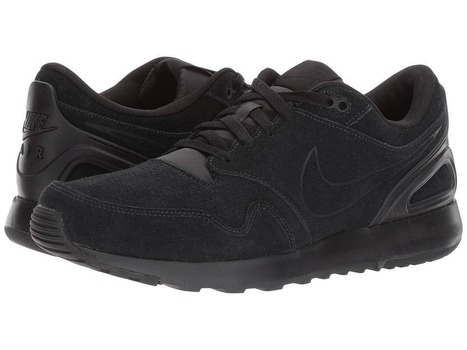 Nike - Air Vibenna Premium