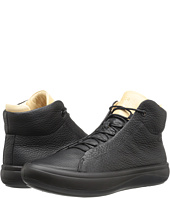 ECCO - Kinhin High Top