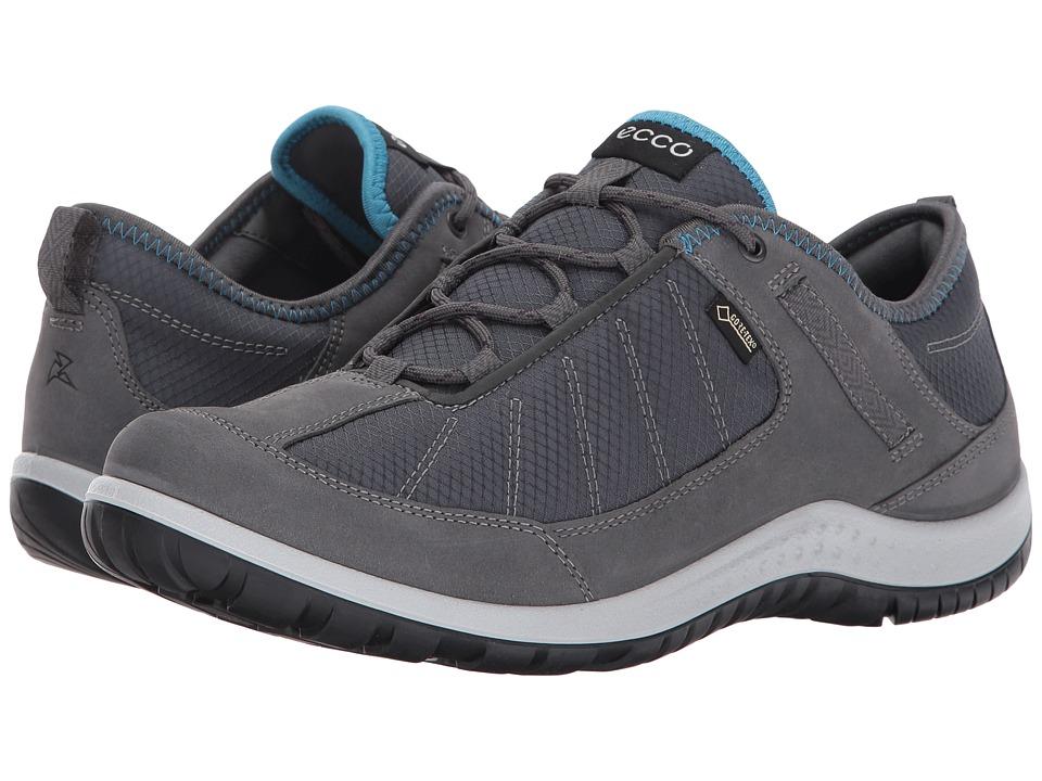 ECCO Sport - Aspina Textile Gore