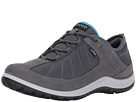 ECCO Sport Aspina Textile Gore-Tex