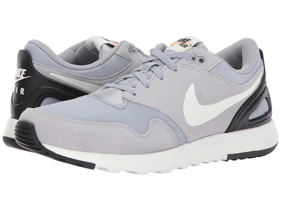 Nike - Air Vibenna