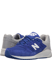 New Balance Classics - M530