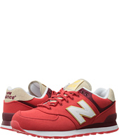 New Balance Classics - ML574 - Retro Surf