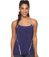 Eleven by Venus Williams - Thika Glide Back Tank Top