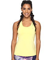 Eleven by Venus Williams - Thika Raceday Tank Top
