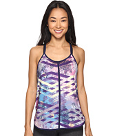 Eleven by Venus Williams - Thika Harmony Tank Top
