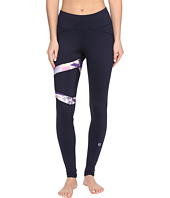 Eleven by Venus Williams - Thika Middle Vee Leggings