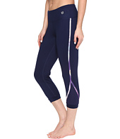 Eleven by Venus Williams - Thika Agility Capris