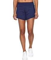 Eleven by Venus Williams - Thika Third And Short