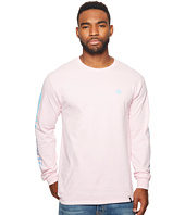 HUF - Ladder Long Sleeve Tee