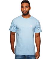 HUF - Cocktail Hour Tee