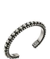 DANNIJO - SADIA Bracelet