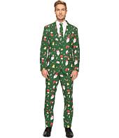 OppoSuits - Santaboss Suit