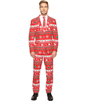 OppoSuits - Winter Wonderland Suit